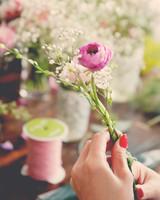 claire-thomas-bridal-shower-boho-hands-flower-craft3-0814.jpg