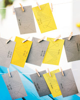 clothesline-placecards-melissamatt-ceremony072-mwds111011.jpg