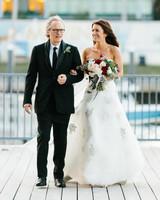danielle-brian-wedding-dad-processional-0870-s113001-0616.jpg