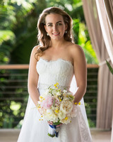 erin-ryan-florida-wedding-bride-bouquet-0641-s113010-0516.jpg