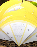 erin-ryan-florida-wedding-program-lemon-0748-s113010-0516.jpg