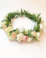 fashionable-hostess-bridal-shower-white-flower-crown-0416.jpg