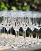 geri-hirsch-bridal-shower-tea-party-champagne-flutes-0315.jpg