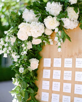 jannicke paal france wedding escort cards