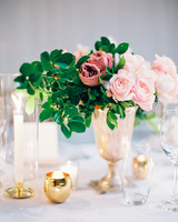 jemma-michael-wedding-centerpieces-002600015-s112110-0815.jpg
