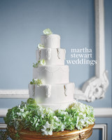 jenny bernheim wedding cake