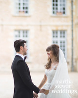 jenny-freddie-wedding-france-388-d112242-watermarked-1215.jpg