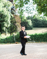 jenny-freddie-wedding-france-505-d112242-watermarked-1215.jpg