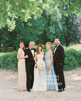 jenny-freddie-wedding-france-546-d112242-watermarked-1215.jpg