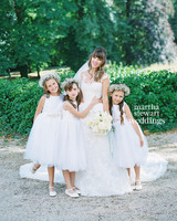 jenny-freddie-wedding-france-550-d112242-watermarked-1215.jpg
