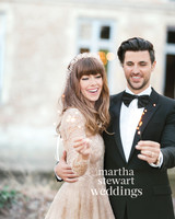 jenny-freddie-wedding-france-640-d112242-watermarked-1215.jpg