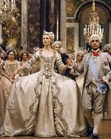 movie-wedding-dresses-marie-antoinette-kirsten-dunst-0316.jpg