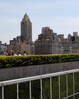 nyc-proposal-spot-metropolitan-museum-rooftop-garden-1114.jpg