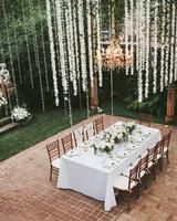 orchid flower wedding ideas melia lucinda teresa sena