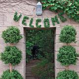outdoor-wedding-decorations-mwd106187-garden-welcome-0515.jpg