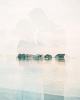 peony-richard-wedding-maldives-couple-sunset-1738-s112383.jpg