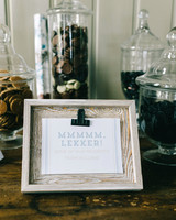 rachel-jurrie-nautical-wedding-desserts-0293-s112778-0416.jpg