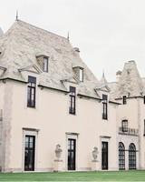 rebecca-david-wedding-new-york-oheka-castle-venue-d112241.jpg