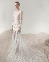 the-lane-winter-bride-lee-petra-grebenau-harper-gown-0116.jpg