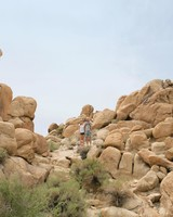 travel-honeymoon-diaries-hiking-california-desert-s112941.jpg