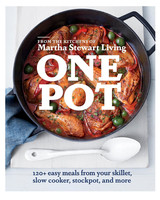valentines-day-gift-guide-him-martha-stewart-one-pot-0115.jpg