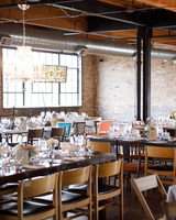 warehouse-wedding-venue-salvage-one-chicago-illinois-0815.jpg