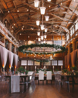 warehouse-wedding-venue-sodo-park-seattle-washington-0815.jpg