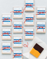 wedding-favors-blake-chris-nyc-d110141-ip0039-2-mwd110141.jpg