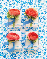 wedding-favors-blake-chris-nyc-d110141-ip0042-3-mwd110141.jpg