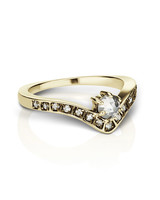 wedding-gifts-mania-mania-universe-gold-diamond-ring-0216.jpg