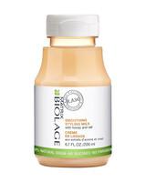 beauty product matrix biolage styling milk