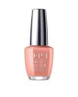 beauty product opi nail polish gin tectonic