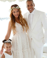 blue-ivy-carter-beyonce-jay-z-celebrity-kids-weddings-0716.jpg