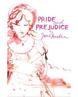 books-read-before-marriage-pride-and-prejudice-austen-0115.jpg