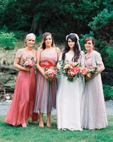 carrie-dan-ceremony-bride-bridesmaids-053114-f-009-s111627.jpg