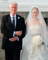 celebrity-brides-veils-chelsea-clinton-marc-mezvinsky-0615.jpg