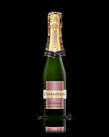 Chandon Blanc De Noirs Champagne