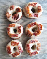 claire-thomas-bridal-shower-tea-food-bacon-donuts-top-0814.jpg