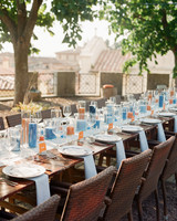 dennis-bryan-wedding-italy-reception-table024-0518-s112633.jpg