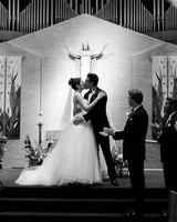 emer cooper wedding wisconsin ceremony