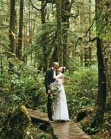 epic elopement locations tofino beach