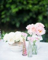 fashionable-hostess-bridal-shower-flower-arrangements-0616.jpg