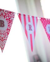 fashionable-hostess-bridal-shower-pennant-flag-banner-0416.jpg