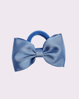 Pepa and Company Medium Hair Tie