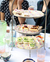 geri-hirsch-bridal-shower-tea-party-finger-sandwiches-0315.jpg