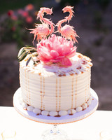 kelly-jeff-wedding-palm-springs-flamingo-cake-1383-s112234.jpg