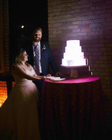 maddy-mike-wedding-couple-893.cm2.463.2015.49-6134174-0716.jpg