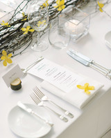 mamy-dan-wedding-canada-details-table-settings-036-s112629.jpg