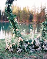 mckenzie-brandon-wedding-ceremonystructure-11-s112364-1115.jpg