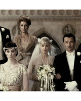 movie-wedding-dresses-the-great-gatsby-carey-mulligan-0316.jpg